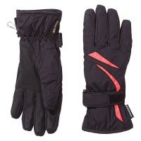 Ziener Damen Skihandschuhe Kuessa GTX Glove Lady, 991152