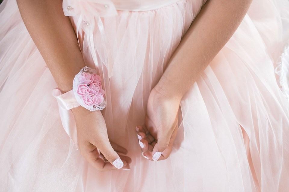 ballet-1846675_960_720
