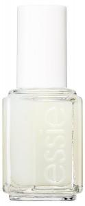 essie Nagelpflege help me grow schützender Unterlack verhindert brüchige Nägel und fördert das Nagelwachstum
