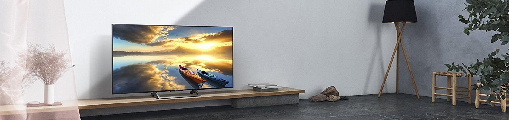 4K Fernseher im Test auf ExpertenTesten.de