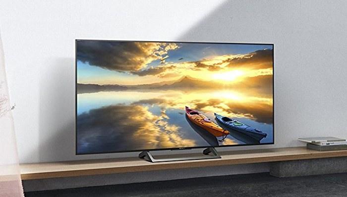 4K Fernseher im Test auf ExpertenTesten