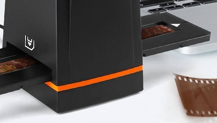 diascanner test 2018 die 10 besten diascanner im vergleich. Black Bedroom Furniture Sets. Home Design Ideas