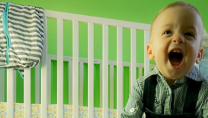 Kinderbetten im Test auf ExpertenTesten