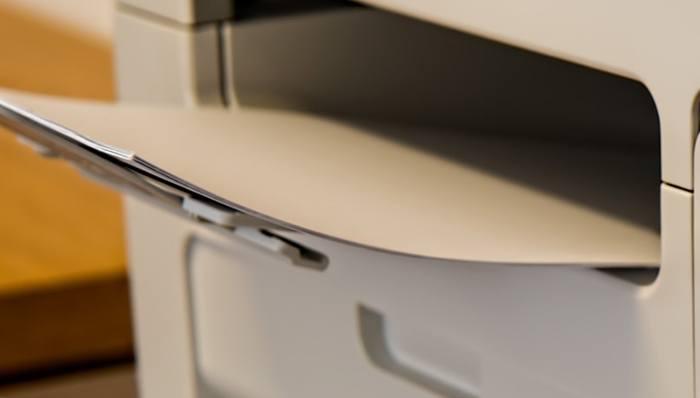 Laserdrucker im Test auf ExpertenTesten