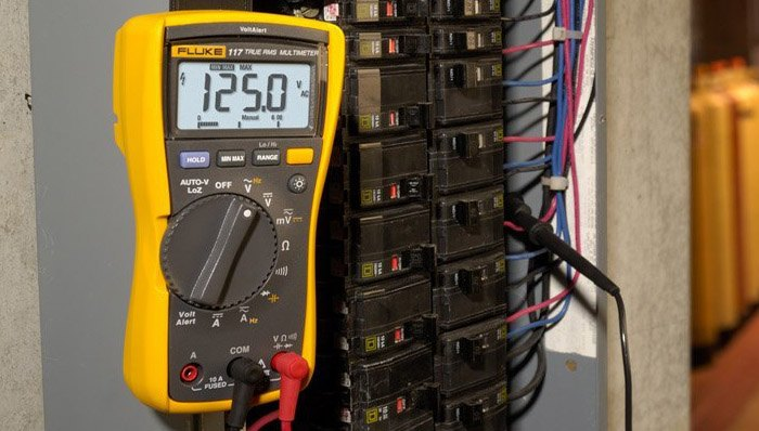 headerbild_Multimeter-test