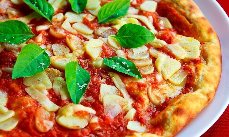 pizza-1209748_960_720