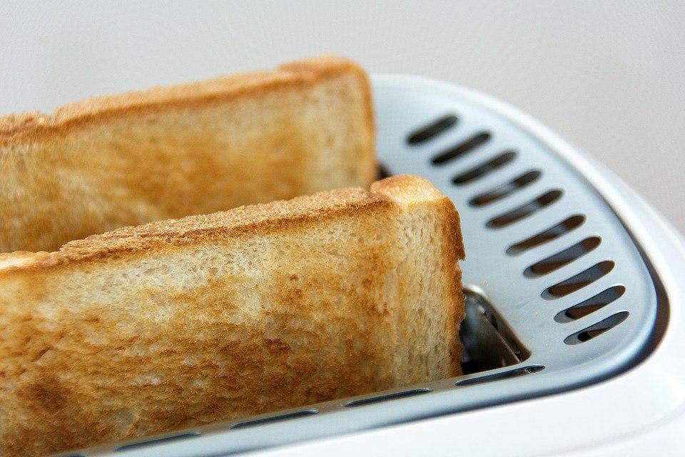 Toast 1077889