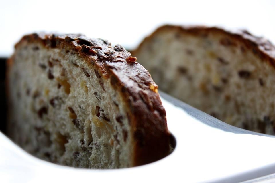 Toast 2676