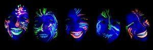 03-UV-Taschenlampe-Premium-