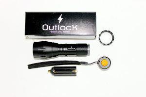 03-UV-Taschenlampe-Premium-betrieb