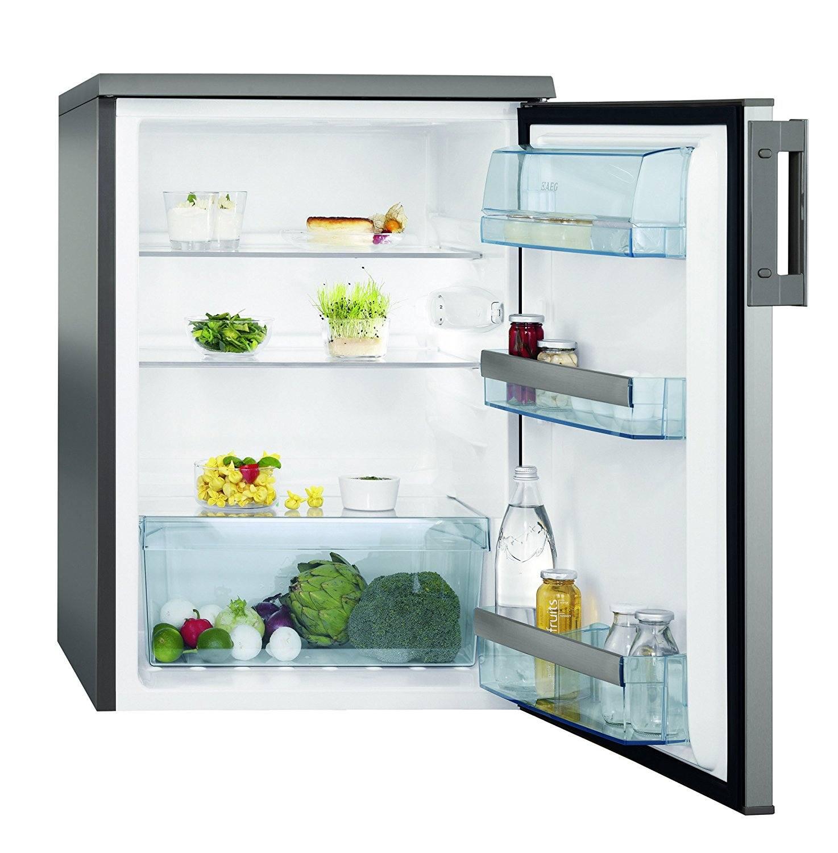 So tauen Sie Ihren Kühlschrank schnell und sauber ab
