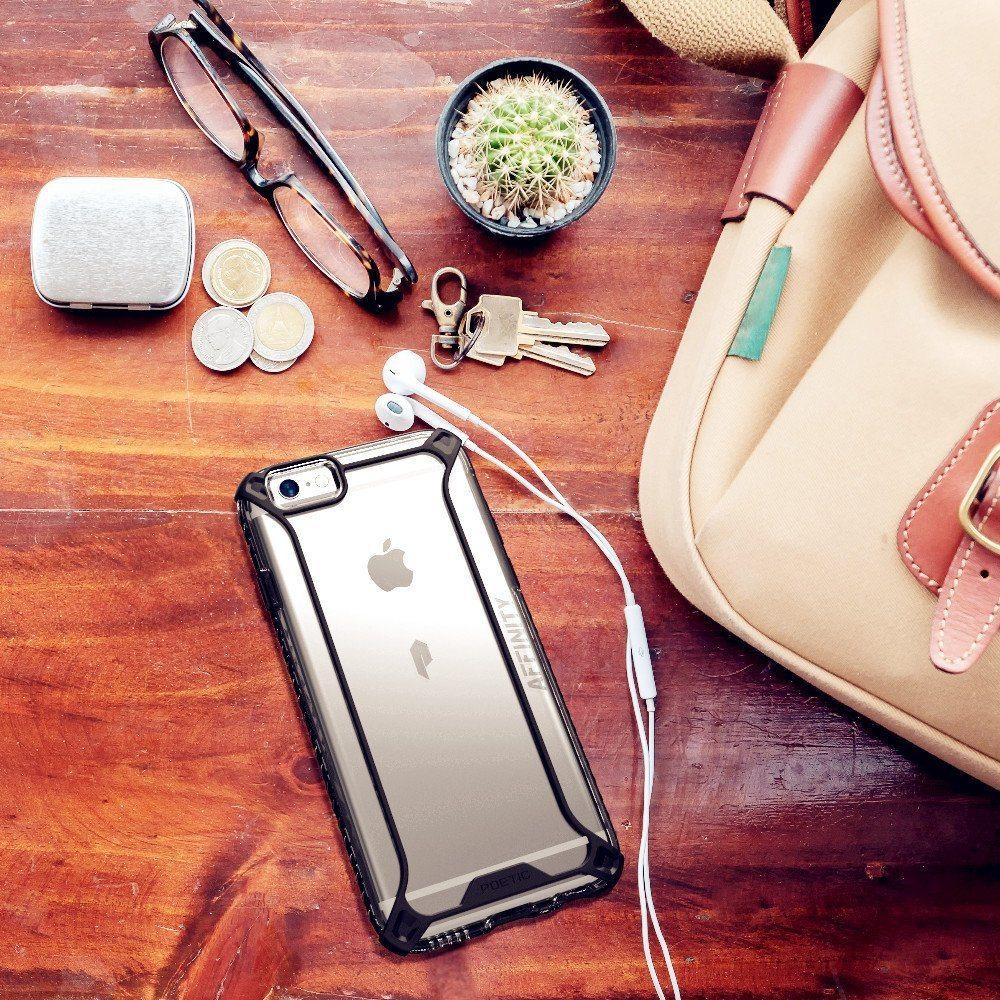 Apple IPhone 6S Schutzhülle 1