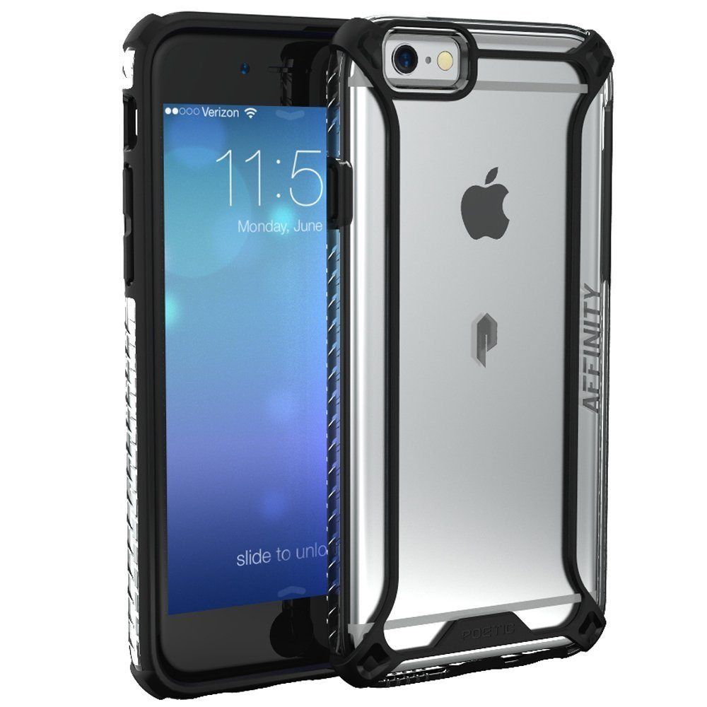 Apple IPhone 6S Schutzhülle