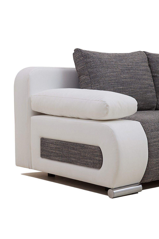 schlafsofas stiftung warentest massiv schlafzimmer. Black Bedroom Furniture Sets. Home Design Ideas