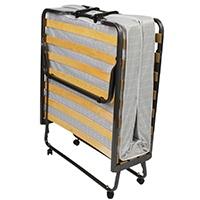 Beautissu®-Gästebett-klappbar-Venetia-90x200-cm-stabiler-Metall-Rahmen---Klapp-Bett-inkl