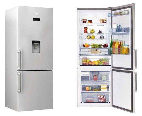 Kühlschrank Mit Eiswürfel nett kühlschrank mit eiswürfel galerie die besten