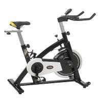 Body-Coach-Racing-Bike-Pro-X