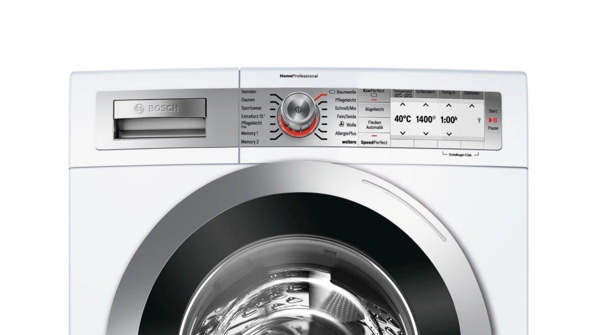 bosch waschmaschine das sind die waschmaschinen von bosch expertentesten. Black Bedroom Furniture Sets. Home Design Ideas