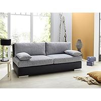 boxspringsofa test 2018 die 7 besten boxspringsofas im vergleich expertentesten. Black Bedroom Furniture Sets. Home Design Ideas