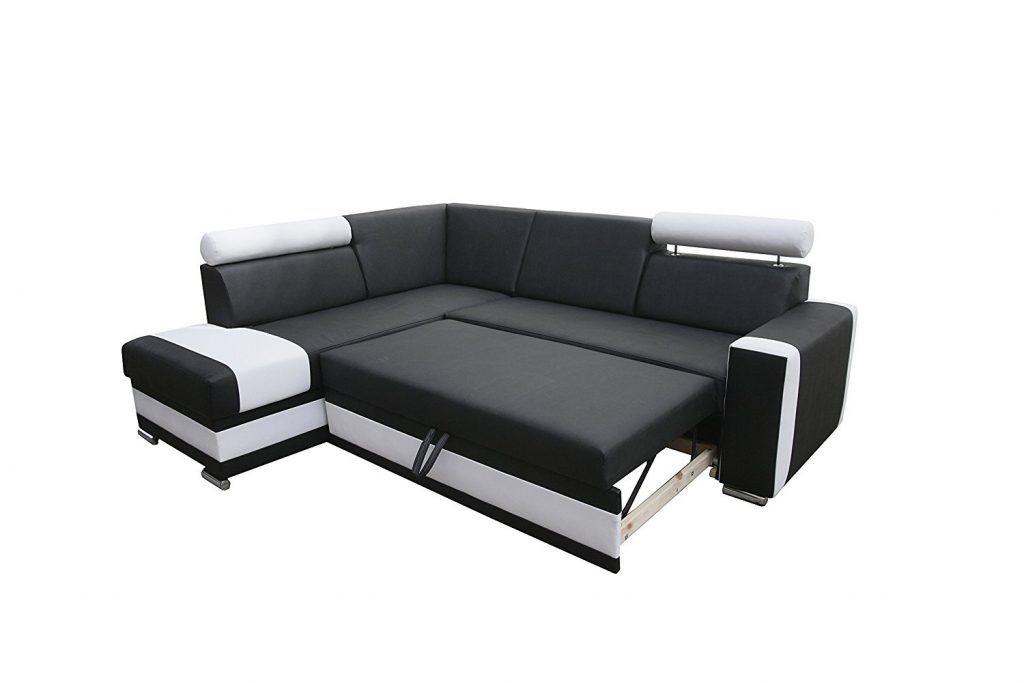 boxspringsofa test 2018 die 10 besten boxspringsofas im vergleich. Black Bedroom Furniture Sets. Home Design Ideas
