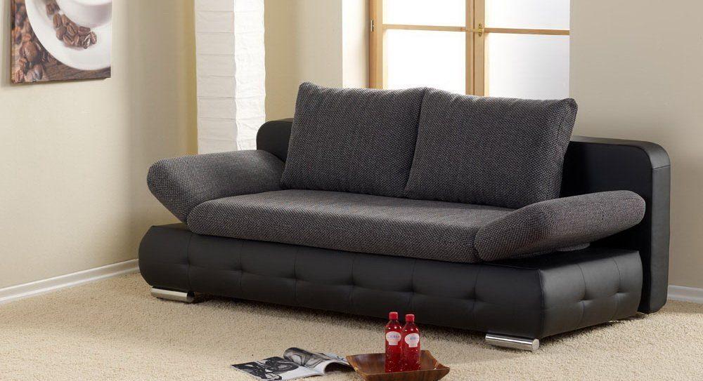 2 modelle 1 klarer testsieger boxspringsofas test 07 2019. Black Bedroom Furniture Sets. Home Design Ideas