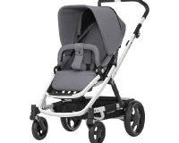 Britax-Go-Kinderwagen-mit-Sportaufsatz-(6-Monate---3-Jahre)-steel-grey