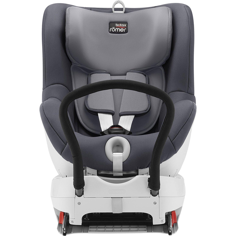 Britax Römer 2000025685 Autositz