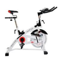 Christopeit-Heimtrainer-Racer-Bike-XL-2