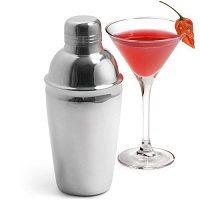 Cocktail-Shaker  im Test