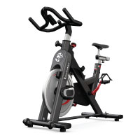 Das-Tomahawk-Erwachsene-Indoor-Bike-IC2-in-Schwarz-Matt