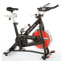 X-Treme Spinning Bike Sport Bike im Test