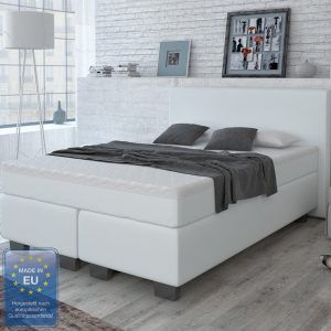 boxspringbett 200 x 200 test 2018 die 16 besten boxspringbetten 200 x 200 im vergleich. Black Bedroom Furniture Sets. Home Design Ideas