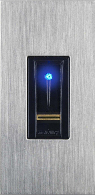 fingerprint türöffner test 2018 • die 9 besten fingerprint türöffner