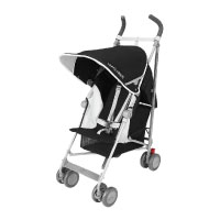 Globetrotter-Black-White-Kinderwagen