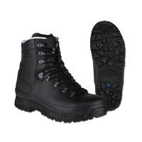 Haix-Leichter-BW-Bergschuh-Gebirgsjäger-Bergstiefel-Einsatzstiefel-Trekking-Schuh-Wanderschuh-Bergschuh-Outdoorschuh-Größe-250-305