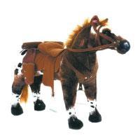 Happy-People-58937---Cowboypferd