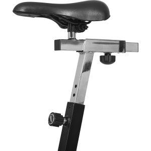 Spinning Bike Indoor Cycling Fahrrad Sattel von Gorilla Sports