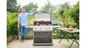Mr Gardener Gasgrill Ontario Test : Mr gardener grill ottawa test u cpro pw