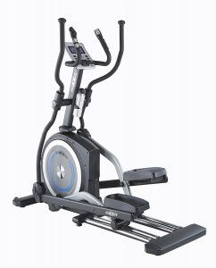 Das attraktive Maxxus Skyline S1 Indoor Cycling