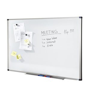MOB Whiteboard Economy