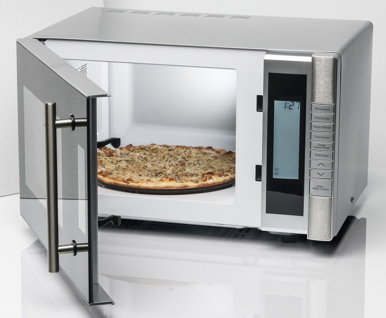 Aldi Kühlschrank Maße : Aldi mikrowellen expertentesten