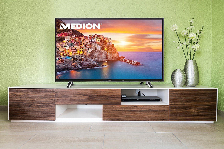 medion fernseher optimale produkte zum attraktiven preis. Black Bedroom Furniture Sets. Home Design Ideas