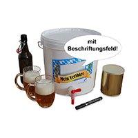 Bierbrauset von FUNICE