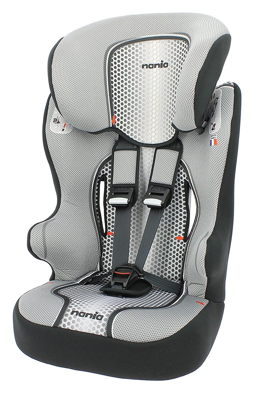 Nania Kinderautositz Racer SP