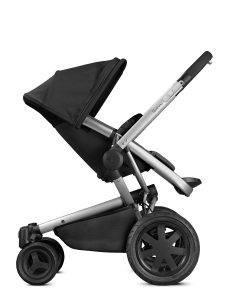 Quinny Buzz Xtra Kombi-Kinderwagen