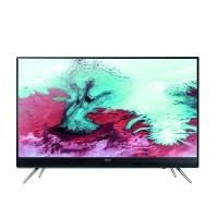 Samsung K4109 80 cm (32 Zoll) Fernseher (HD, Tuner) Energieklasse A