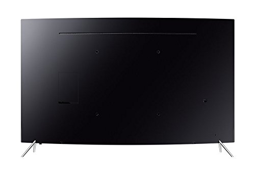 Samsung UE55KS7590 (EU-Modell UE55KS7500) SUHD4K LED TV, Curved