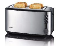 Severin-AT-2509 Automatik-Toaster