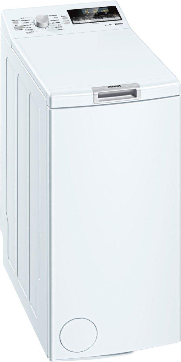 siemens waschmaschine das sind die waschmaschinen von siemens expertentesten. Black Bedroom Furniture Sets. Home Design Ideas