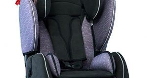 Storchenmühle Starlight SP Autositz